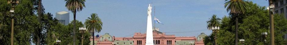 Club Politico Argentino